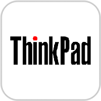 thinkpad_logo.png